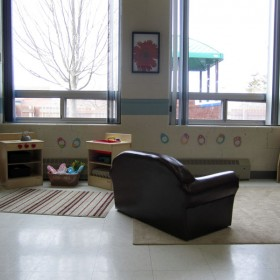 lancaster-toddler-room2