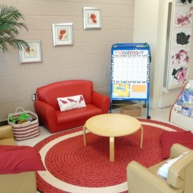 rideau-heights-preschool1