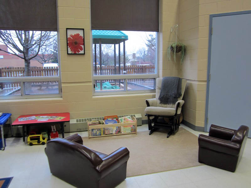lancaster toddler room1